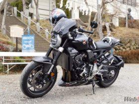 今週の日記ピックアップは、初詣にバイク神社へ[とらすけさん ツーリング日記]