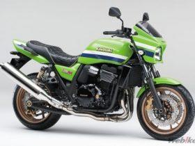 カワサキ「Ninja 250」「ZRX1200 DAEG」など22車種にリコール 前照灯の光軸の向きが基準に適合しないおそれ