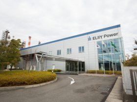 絶対的な安全性の追求から生まれた「エリーパワー」バイク向け2輪車始動用リチウムイオンバッテリー:開発者に聞く