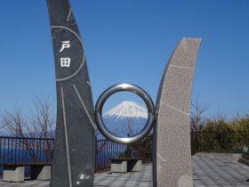 今週の日記ピックアップ 富士山とワインディングを満喫[TOMTOMさん ツーリング日記]