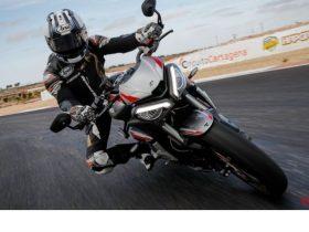 世界GP王者・原田哲也のバイクトーク Vol.24「2019年の出来事、バイク、それぞれの個人的ベスト3」