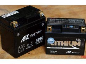 最新バッテリー事情2020【バッテリー上がりの仕組みと対策】