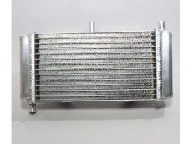 【新製品】ファインビークルのNSR50・NSR80・NS50F・NS50R用リプレイスラジエターの取り扱い開始!