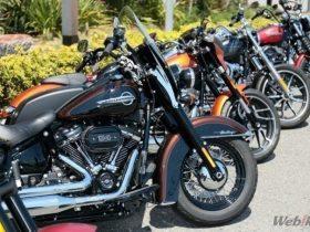 「いつかはハーレー」の前に、「はじめてのアメリカン」にオススメのバイクってどんなの?実際にオーナーに聞いてみました【バイクライフからバイクを探す】