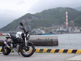 おすすめ125ccネイキッドバイクTOP5!実際に乗るユーザーの満足度が高い125ccネイキッドバイクをご紹介!