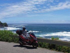 おすすめ原付二種(125cc)スクーターTOP5! 実際に乗るユーザーの満足度が高い原二スクーターをご紹介!
